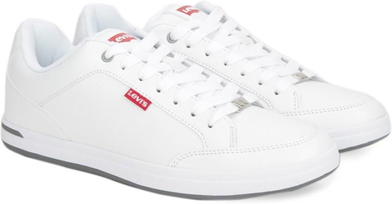 KrazyBee - Levi's AART CORE PU Sneakers