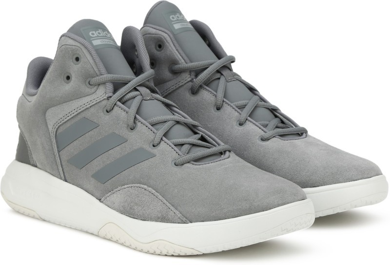 ADIDAS NEO CF REVIVAL MID Sneakers For