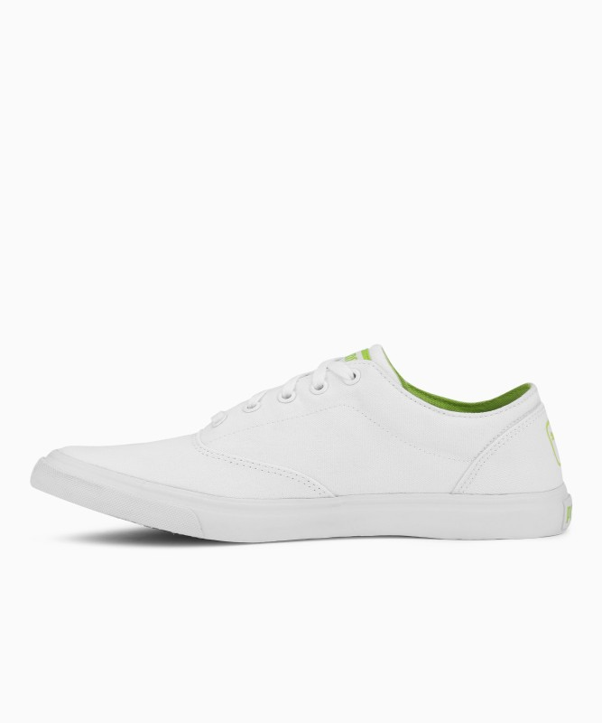 Puma Icon IDP Sneakers For Men(White