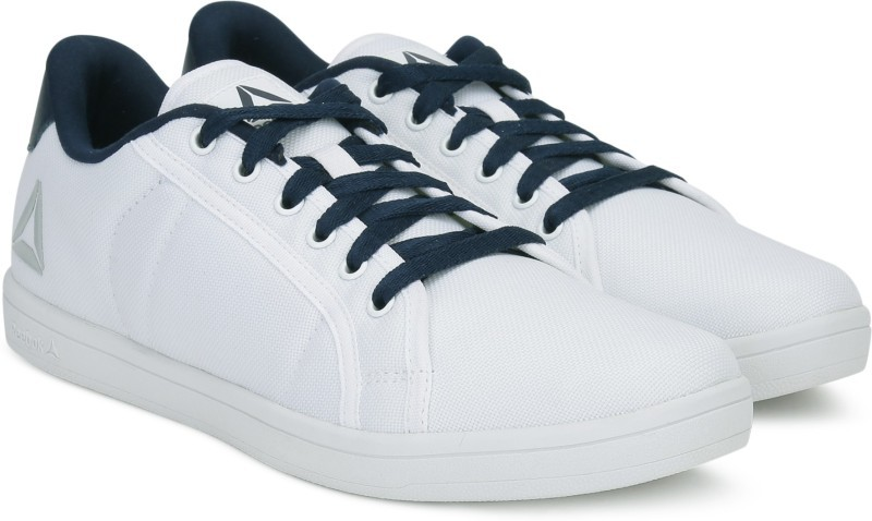 REEBOK CLASSICS TREAD MAX Sneakers For