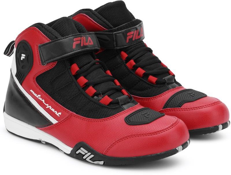 Fila RV Range Motorsport Shoe For Men