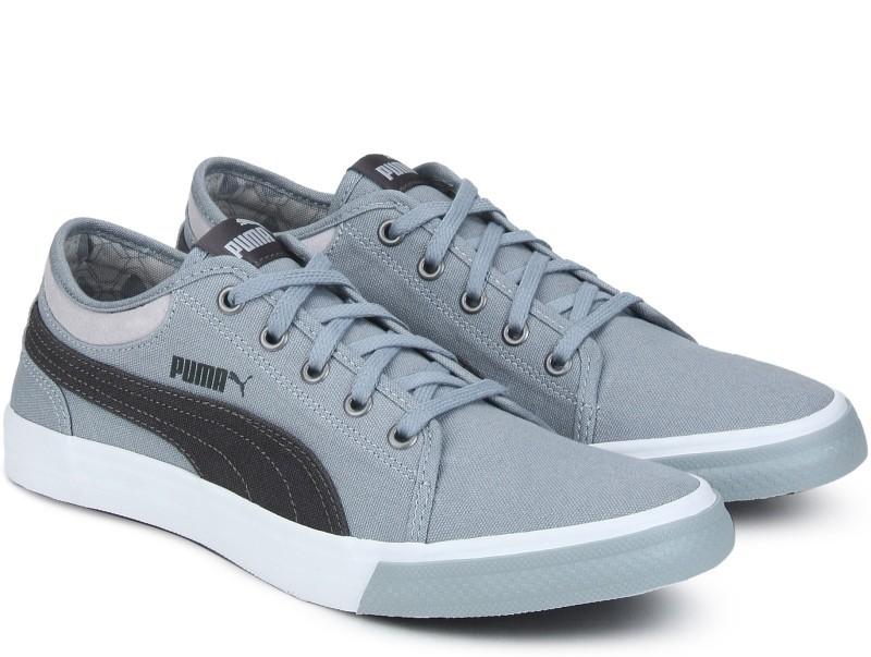 KrazyBee - Puma Yale Gum 2 IDP Sneakers