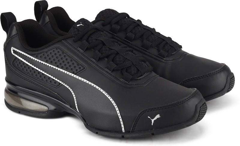 Puma Leader VT SL Running Shoes For Men