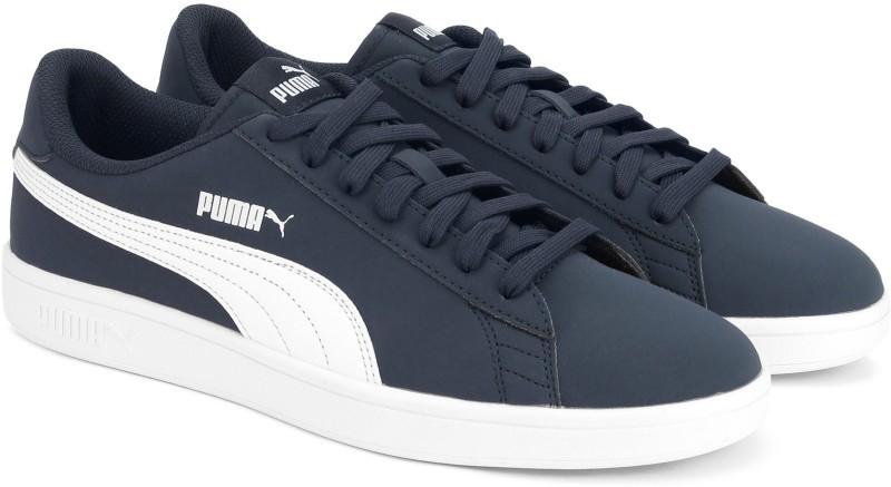 Puma Puma Smash v2 Buck Sneaker For Men