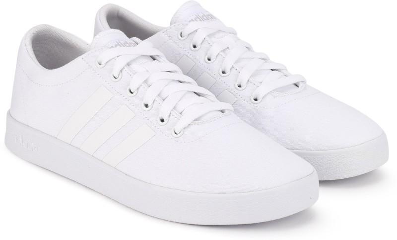 ADIDAS EASY VULC 2.0 Sneaker For Men