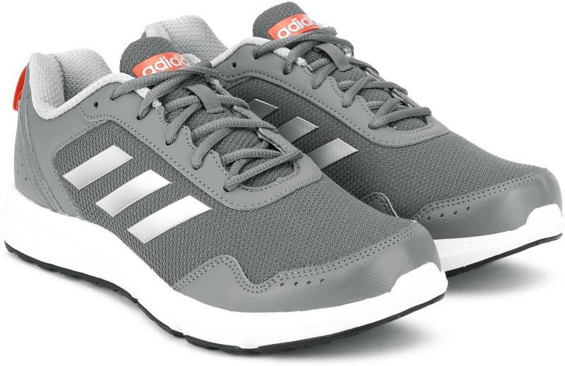ADIDAS ERDIGA 4.0 Running Shoe For Men