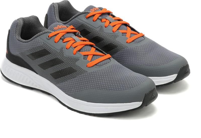 Running Shoes For Men(Grey