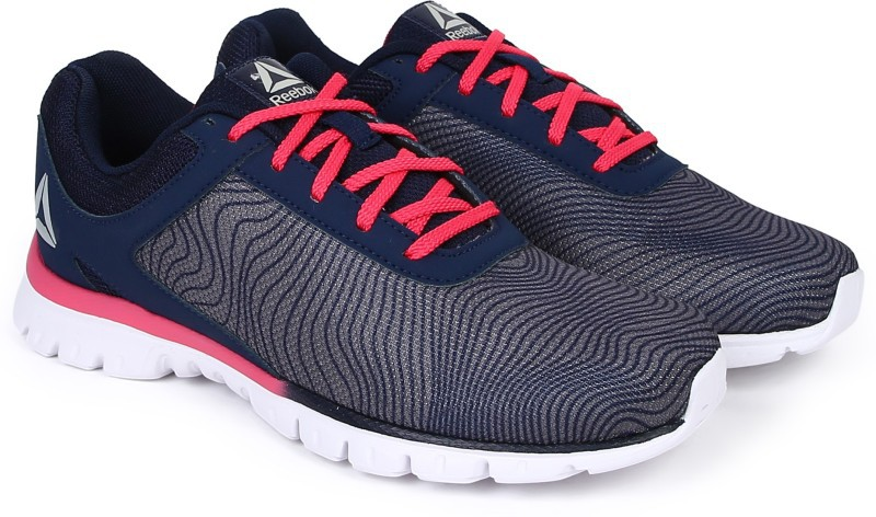REEBOK REPECHAGE RUN LP Running Shoes