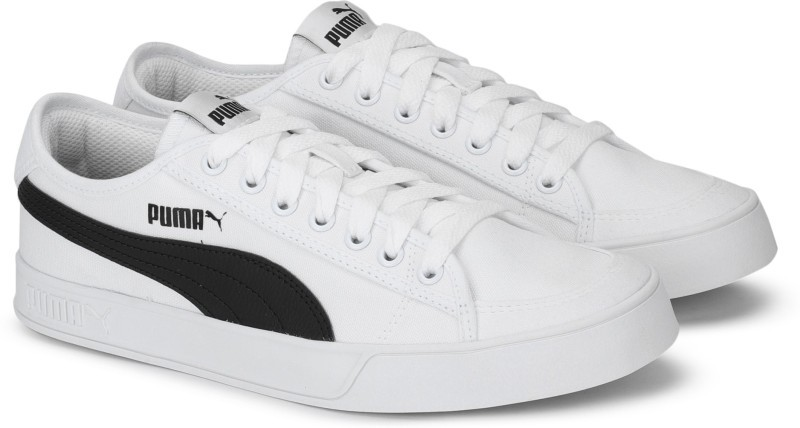 Puma Smash v2 Vulc CV Sneakers For Men