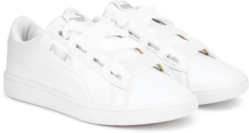 Puma Vikky v2 Ribbon P Sneakers For