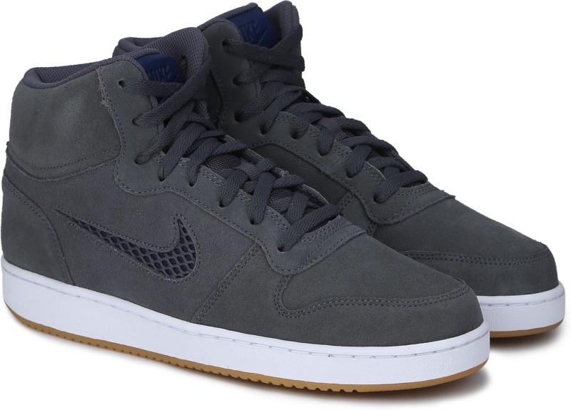 Nike EBERNON MID PREM Sneakers For Men