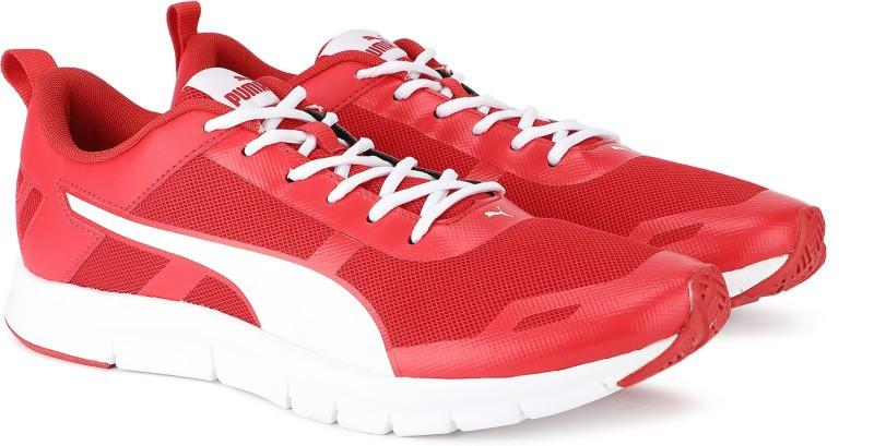 Puma Furious Vt Idp Running Shoes For