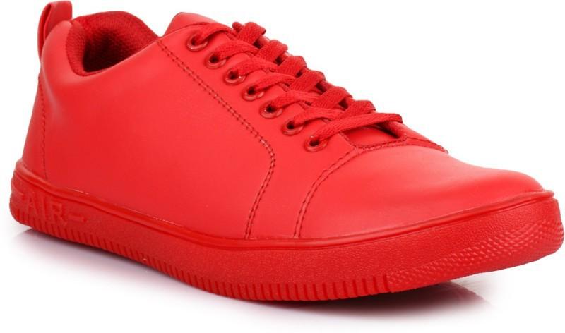 D-SNEAKERZ Casual , Partywear Sneakers