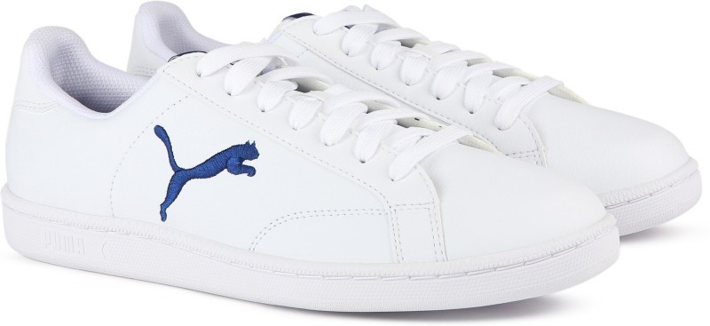 KrazyBee - Puma Smash Cat L Sneakers