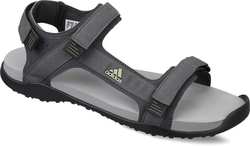 Adidas RAVISH M Men Sports Sandals
