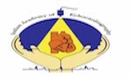 Indian Academy of Echocardiography