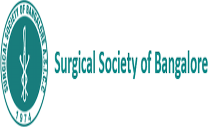 Surgical Society of Bangalore
