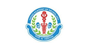 Indian Academy of Neurology