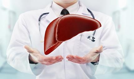 Hepatology for Liver Transplantation  Masterclass in Liver Transplant Series 2