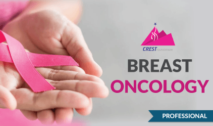 Certificate Course in Breast Oncology