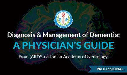 Diagnosis and Management of Dementia: A Physician's Guide