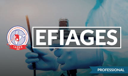EFIAGES (Fellowship in Essential Endoscopy)