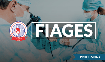 FIAGES (Fellowship in Essential Laparoscopic Surgery)