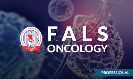 FALS - Oncology