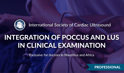 Integration of POCCUS and LUS in Clinical Examination