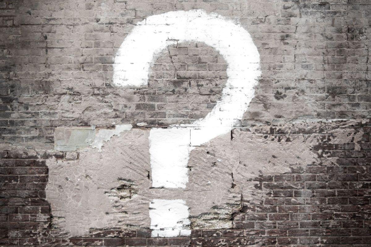 कौंच बीज क्या है, और कैसे कार्य करता है?