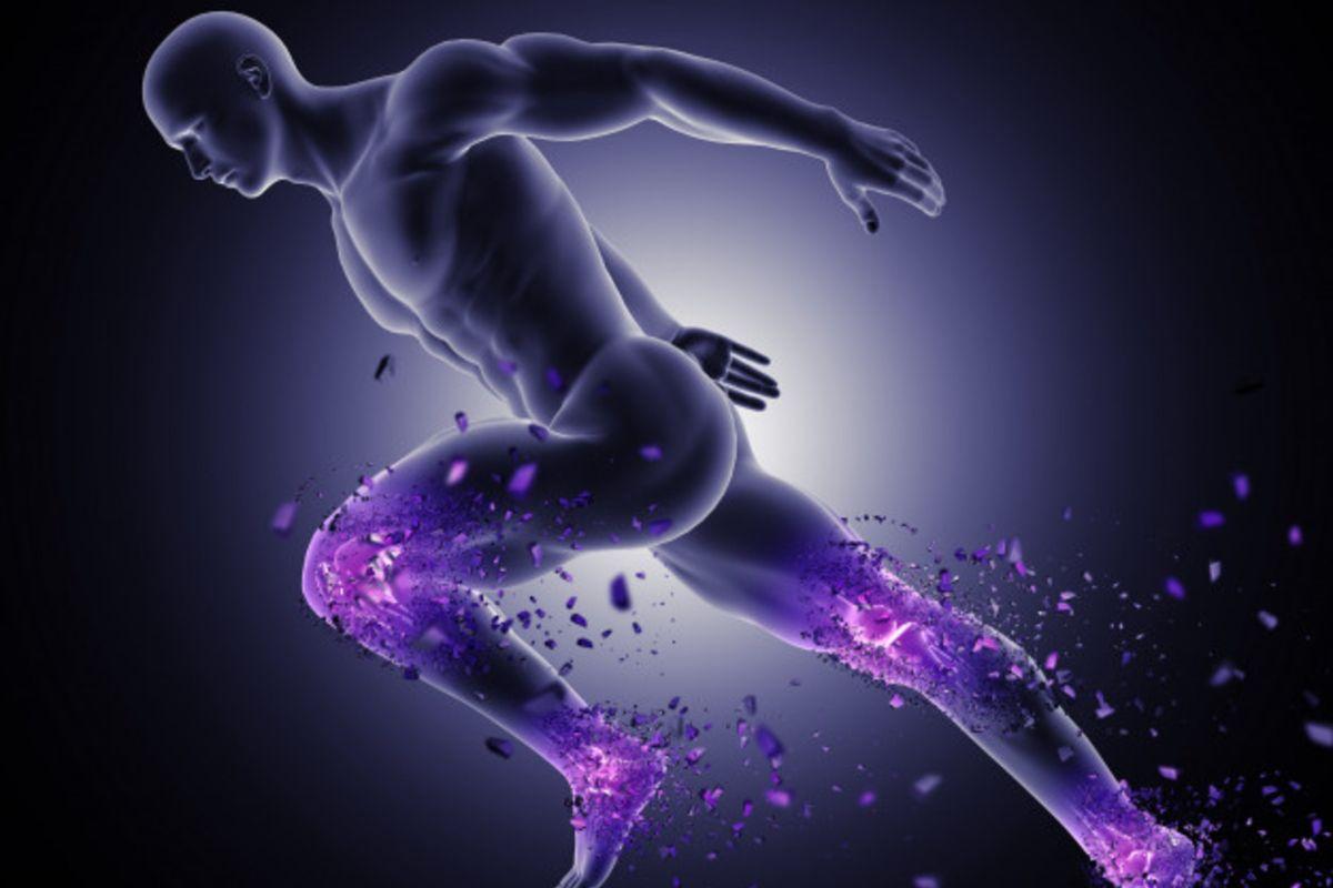 कौंच बीज का मनुष्य के शरीर पर क्या प्रभाव पड़ता है?