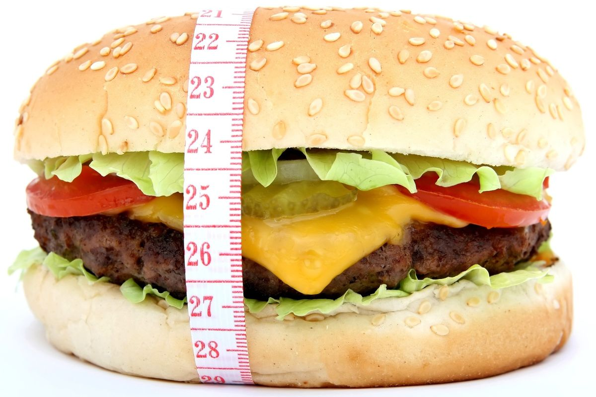 Your diet might be destroying your sexual life