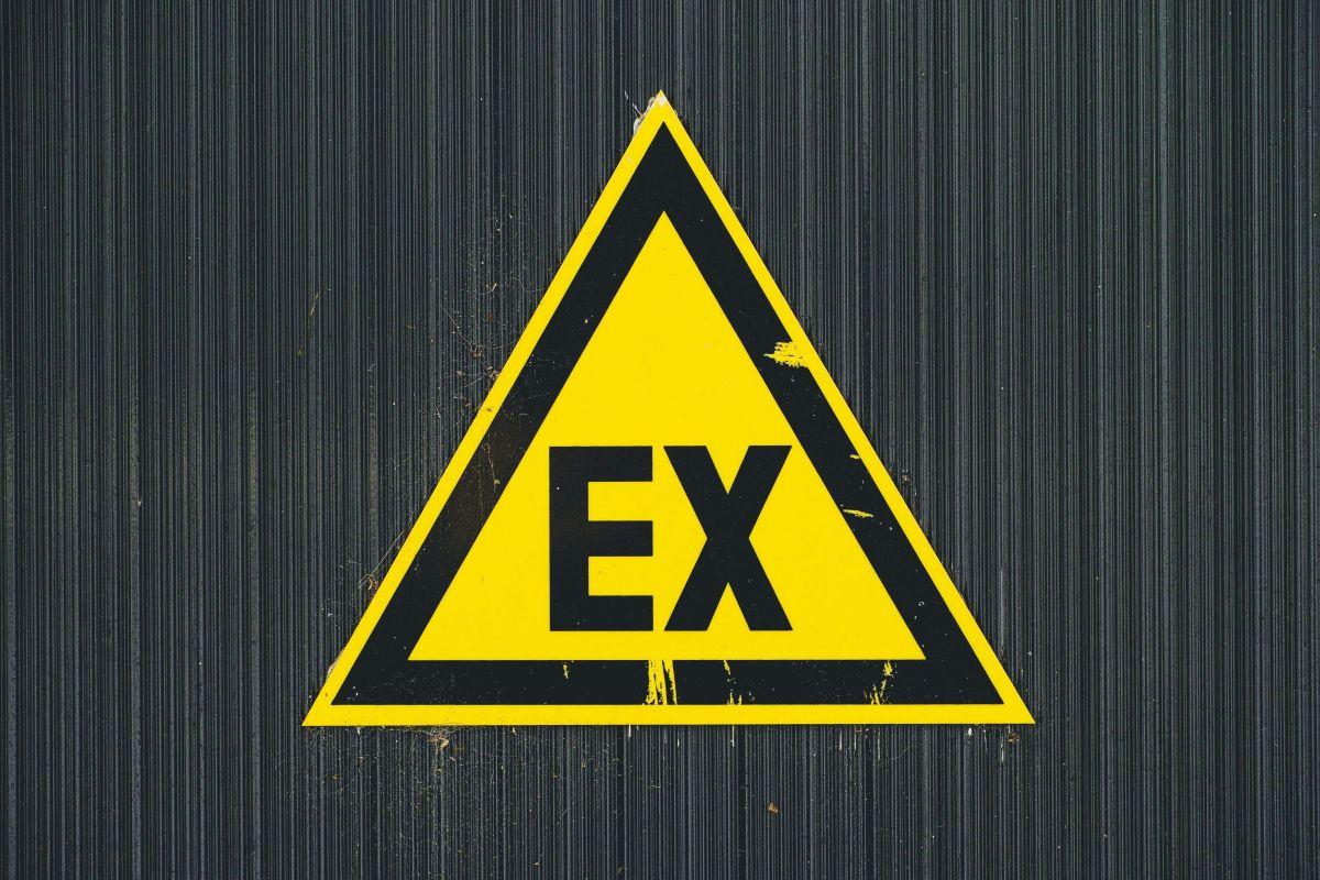 Sex with an ex?