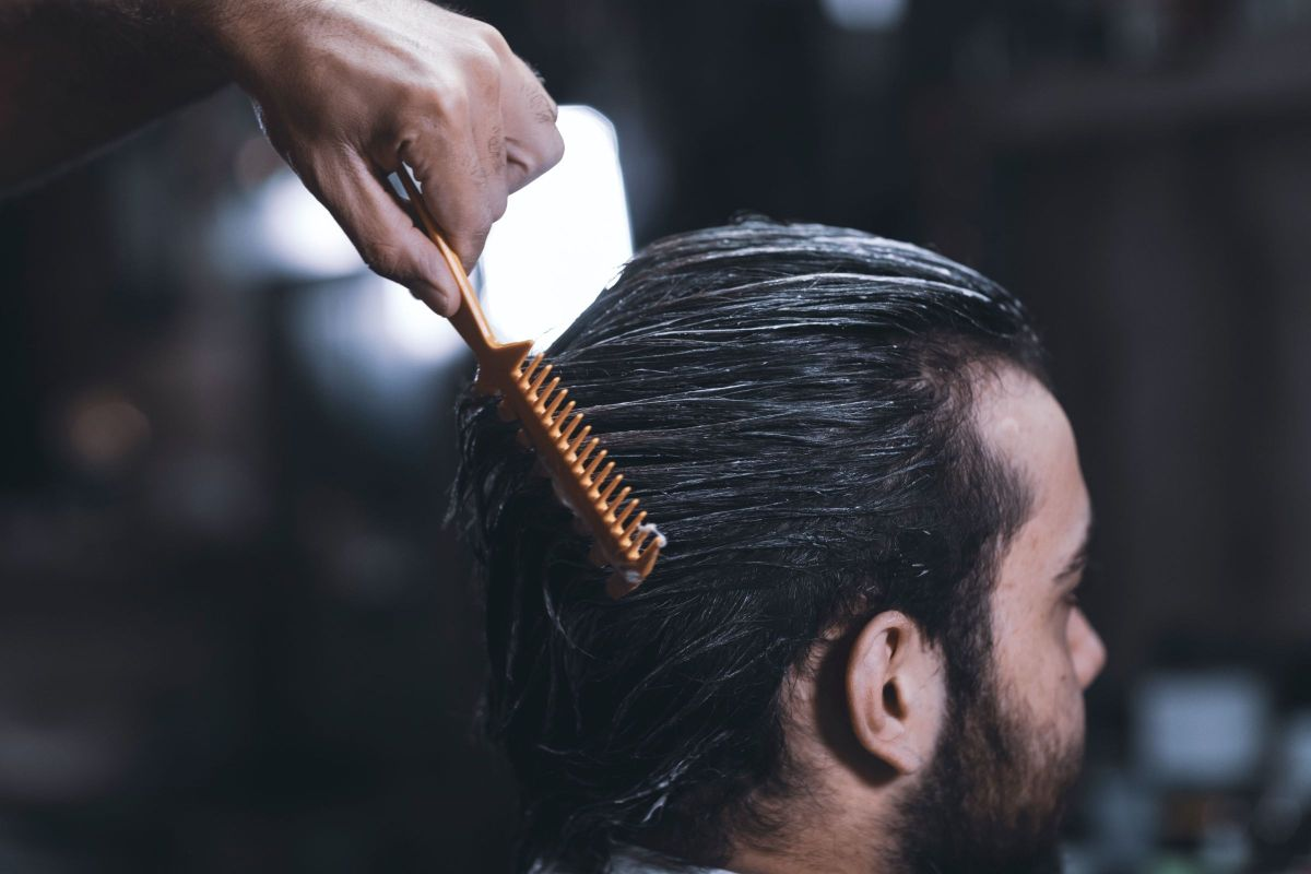 6 Effective Ayurvedic Remedies For Hair Fall And Hair Regrowth