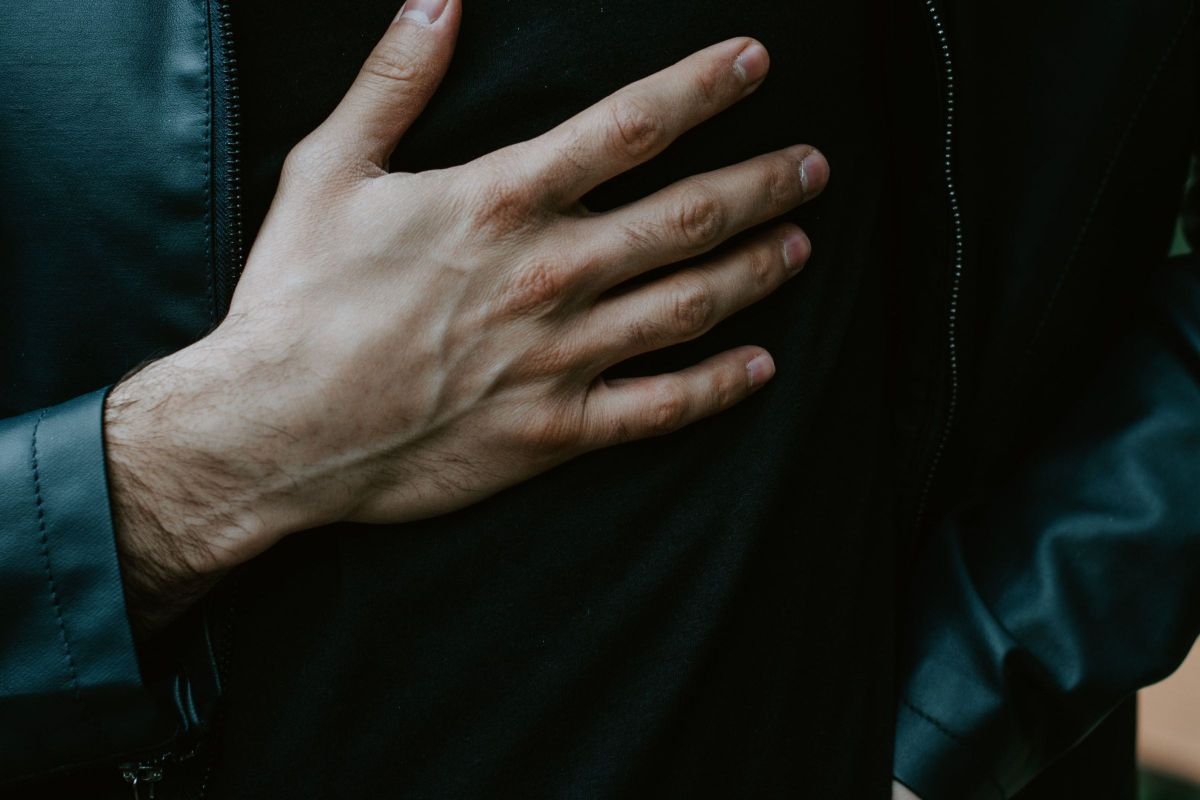 क्या सेक्स के दौरान हार्ट अटैक आने से हो सकती है मौत? जानें हार्ट अटैक और सेक्स का आपसी संबंध