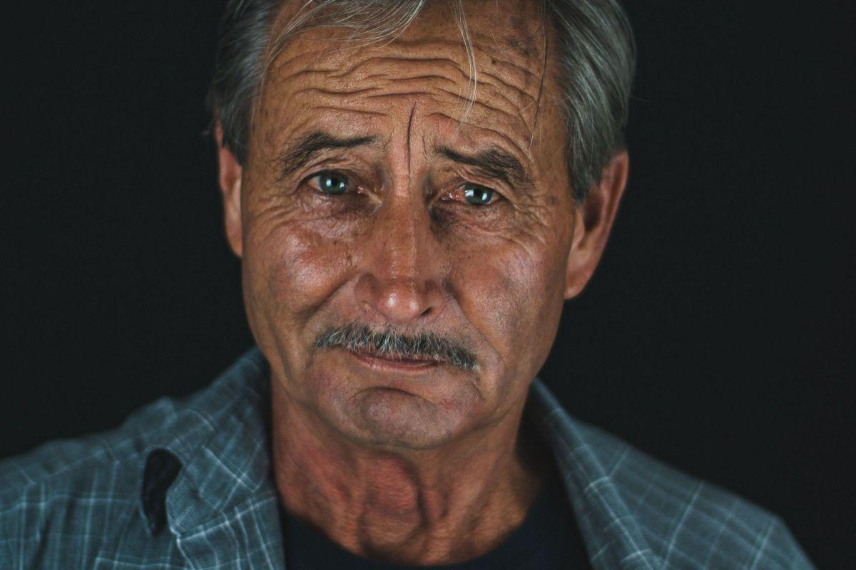 पुरुषों में मेनोपॉज के लक्षण