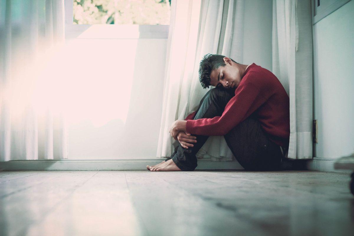 सेक्सोम्निया: नींद में सेक्शुअल हरकतें करने की अजीब बीमारी