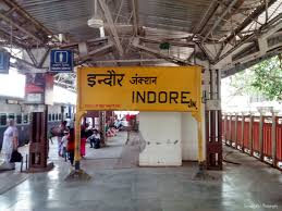 Sex Clinic in Indore
