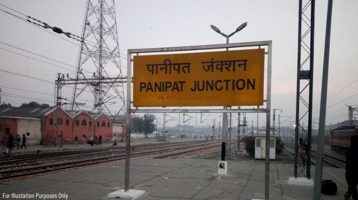 Sex Clinic in Panipat | सेक्स क्लिनिक पानीपत