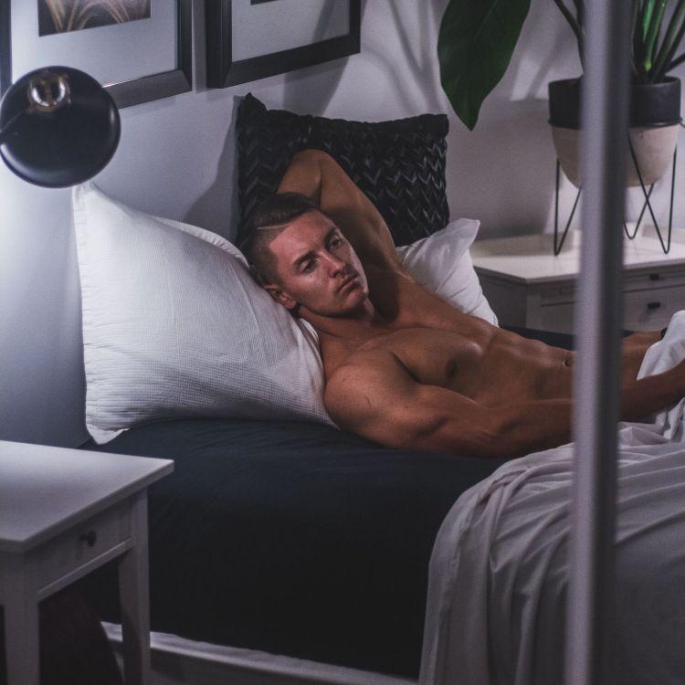 हस्तमैथुन की गलत भ्रांतियां | Busting Masturbation Myths