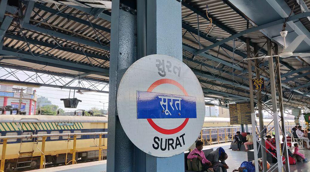 सेक्स क्लिनिक सूरत | Sex Clinic in Surat