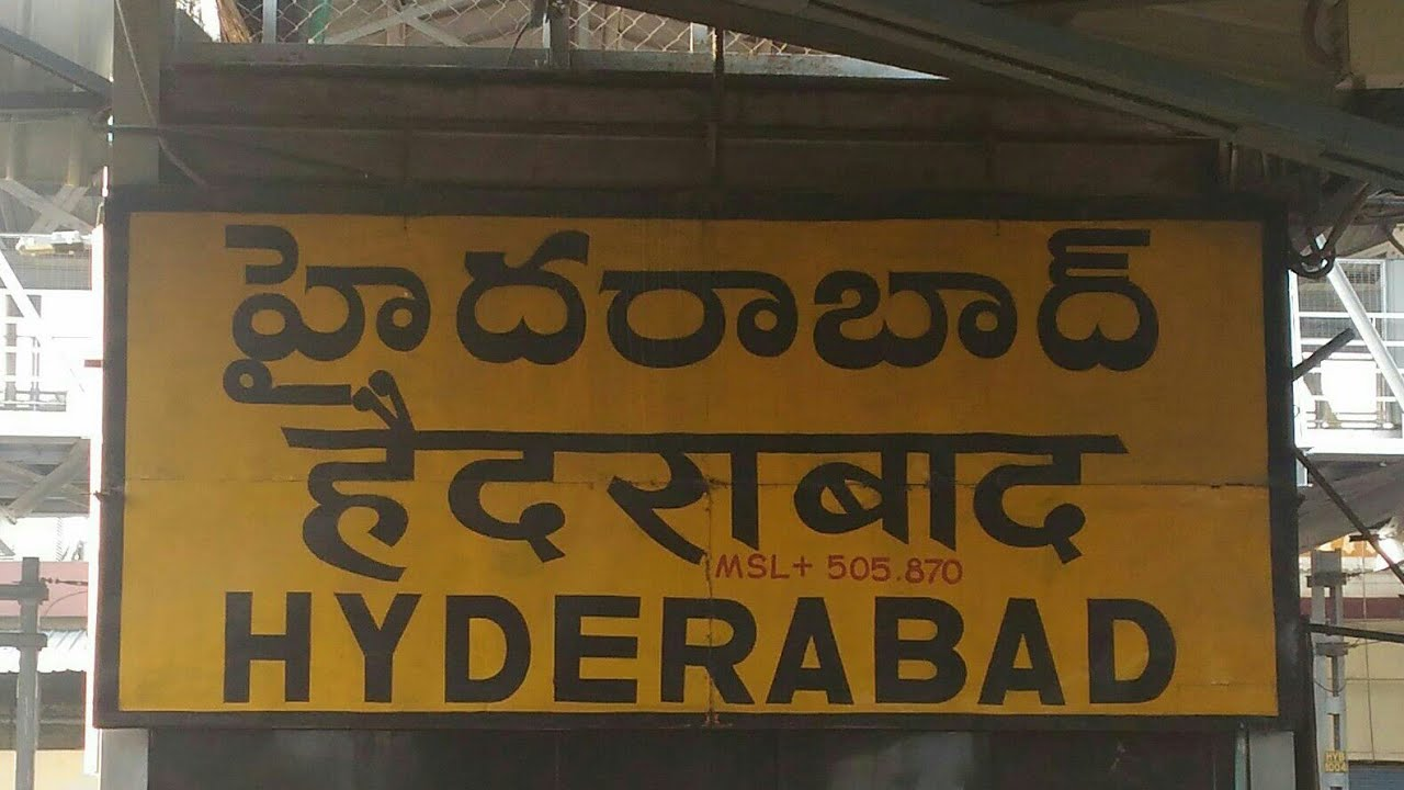 Sex Clinic in Hyderabad
