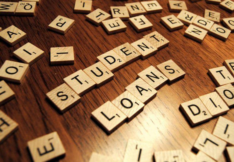 hdfc credila education loan-1-1