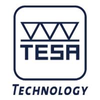Tesatechnology