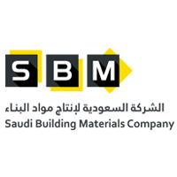 Saudi building materials company ltd In Jeddah   Muqawiloon