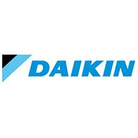 Image result for daikin logo
