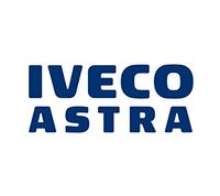 Iveco astra logo