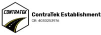 Logo contratek