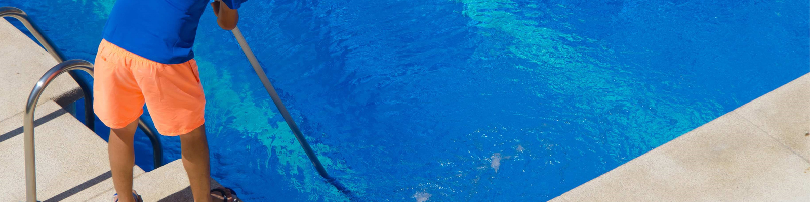 Swimming pool supplies in riyadh muqawiloon - Swimming pool chemicals suppliers ...