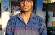Success Story of Pradeep, an ALLEN Student and Paratha Vendor's Son who achieved his dream to study in NIT